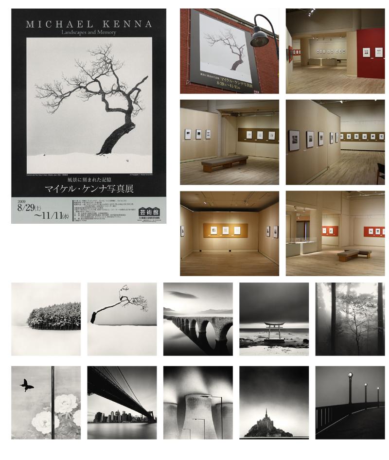 '01_Catalog-3